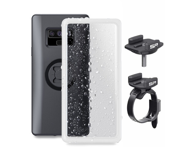 SP Connect Supporto Da Bici Samsung Galaxy Note 9